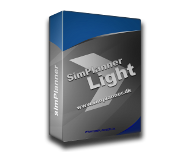 simplanner light